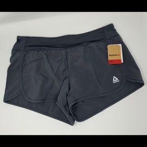 Reebok Athletic Training Shorts Sz L